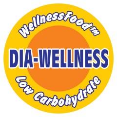 Dia Wellness termékek